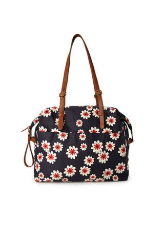 Product, Brown, Bag, White, Red, Style, Fashion accessory, Pattern, Shoulder bag, Luggage and bags,