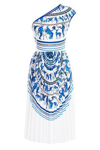 Blue, Product, Aqua, Porcelain, Cobalt blue, Azure, Electric blue, Artifact, Drinkware, Creative arts,