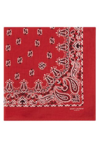 Pattern, Textile, Red, Motif, Maroon, Rug, Rectangle, Beige, Linens, Visual arts,