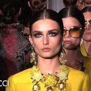 Eyewear, Vision care, People, Yellow, Earrings, Style, Sunglasses, Fashion accessory, Amber, Goggles,