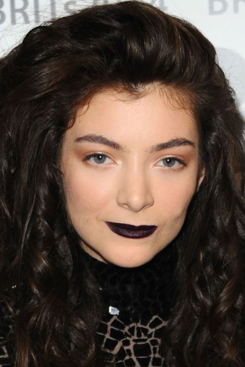 An Ode To Lordes Untouchable Lipstick Game Lordes Lipsticks