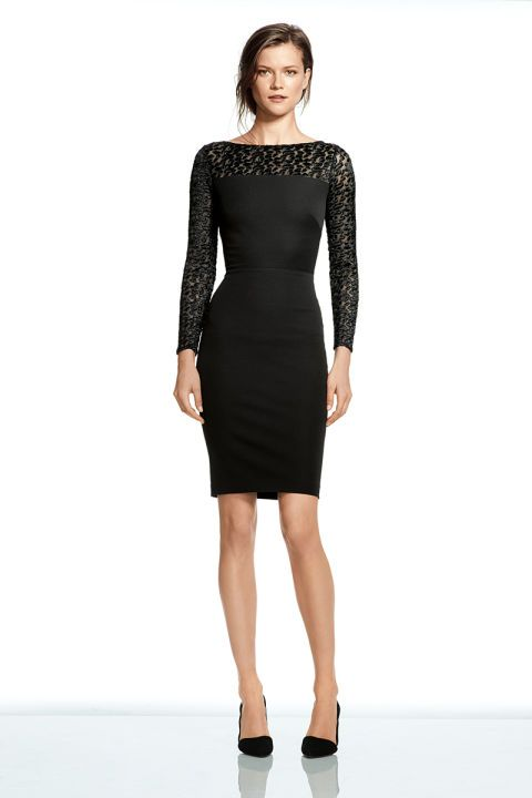Product, Sleeve, Dress, Human leg, Shoulder, Waist, Standing, Joint, One-piece garment, Formal wear,