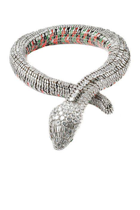 0a8692eab839c Snake Charmer