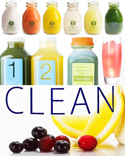 The most popular celebrity cleanses read about the latest health celebrity inspired cleanse malvernweather Images