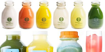 The most popular celebrity cleanses read about the latest health celebrity inspired cleanse malvernweather Choice Image
