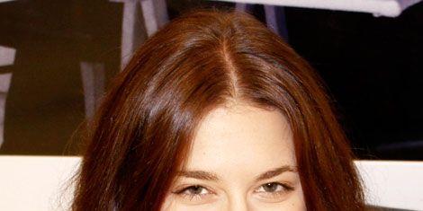 Hair Makeover - Hairstyle Photos