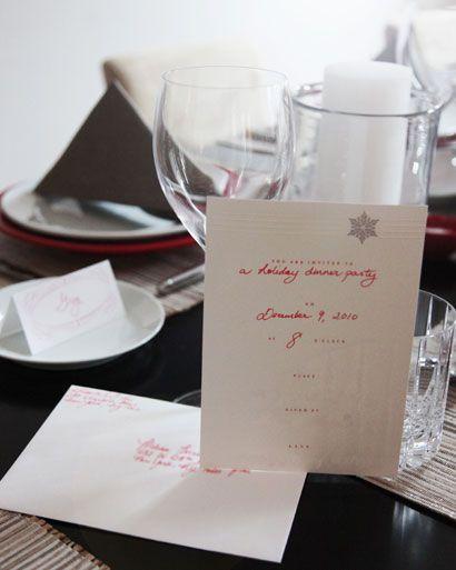 Glass, Drinkware, Dishware, Serveware, Barware, Tableware, Stemware, Wine glass, Transparent material, Peach,