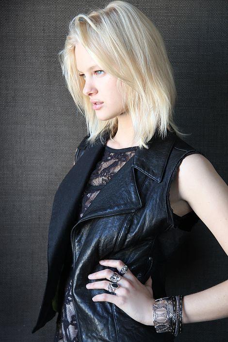 Hannah Holman