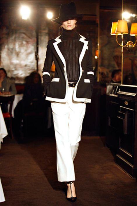 Lighting, Sleeve, Outerwear, Style, Hat, Jacket, Formal wear, Headgear, Street fashion, Fashion,