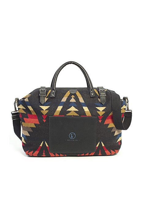 Brown, Bag, Shoulder bag, Luggage and bags, Beige, Baggage, Leather, Label, Strap, Satchel,