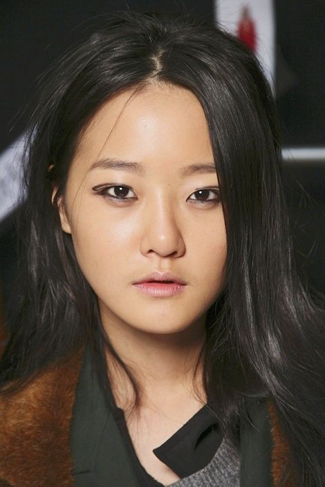 Hyoni Kang