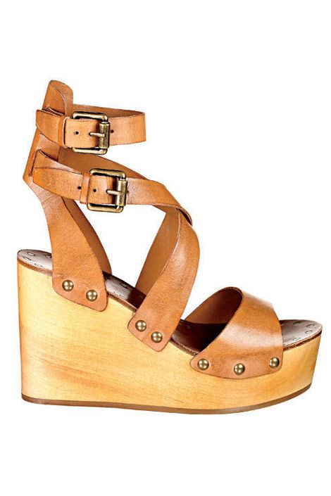wedge, Ash Footwear