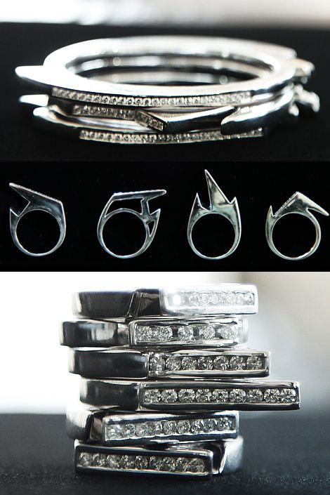 Metal, Font, Jewellery, Photography, Still life photography, Silver, Chemical substance, Mineral, Body jewelry, Gemstone,