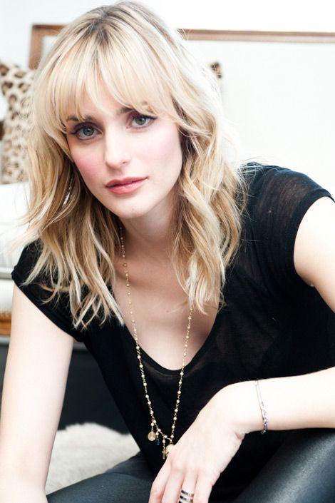Katie Simone Nehra