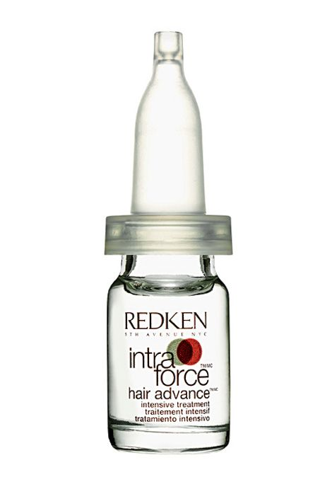 Redken Intra Force Hair Advance