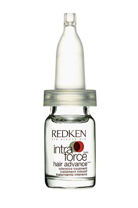 Redken Intra Force Hair Advance