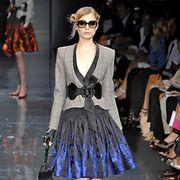 Giorgio Armani Privè Fall 2007 Haute Couture Collections - 001