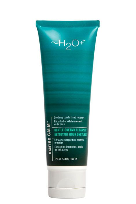 H2O Plus Cleanser