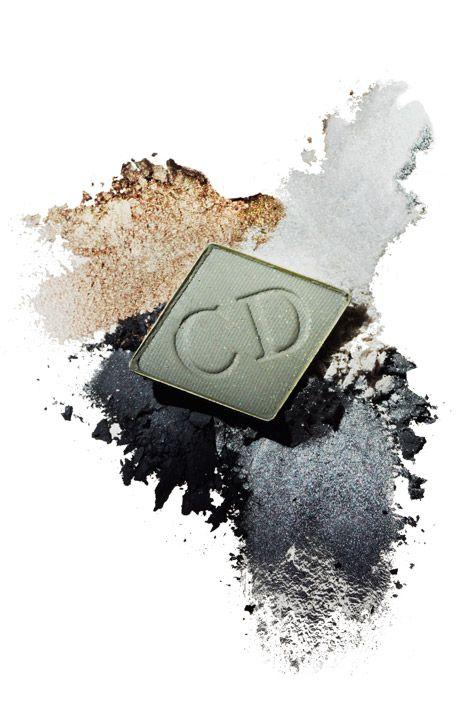 Dior Eye Shadow