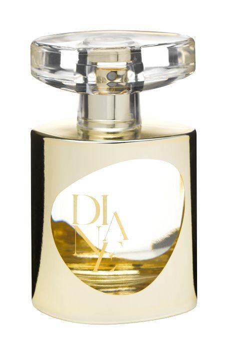 Diane Eau de Parfum