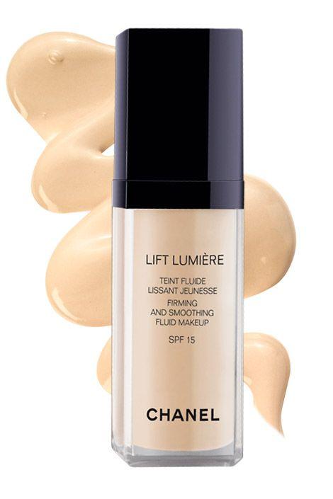 Chanel Lift Lumière