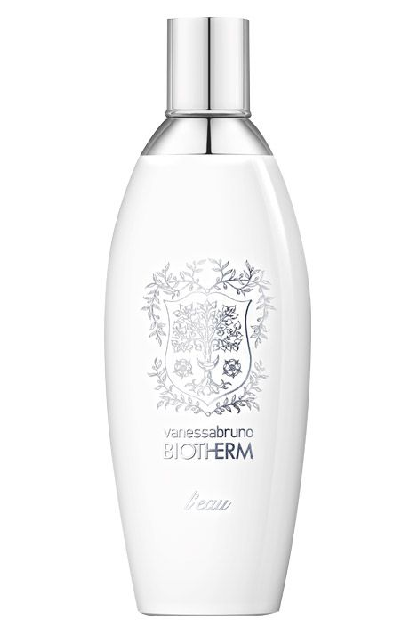 Vanessa Bruno L'Eau by Biotherm