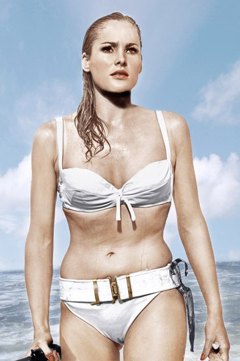 bryan hyland bikini