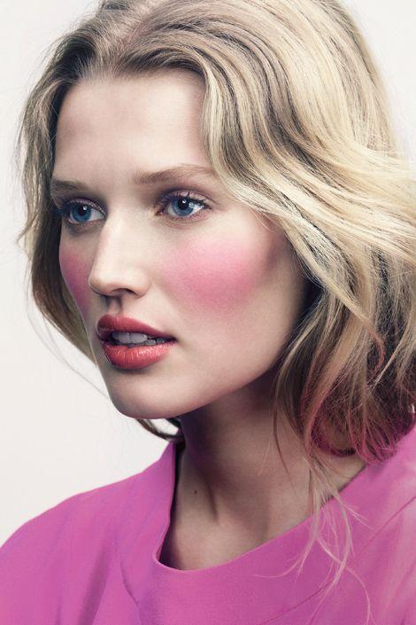 Makeup Geniuses