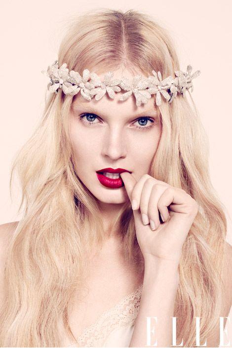 Wedding Makeup Tips Bridal Makeup Ideas