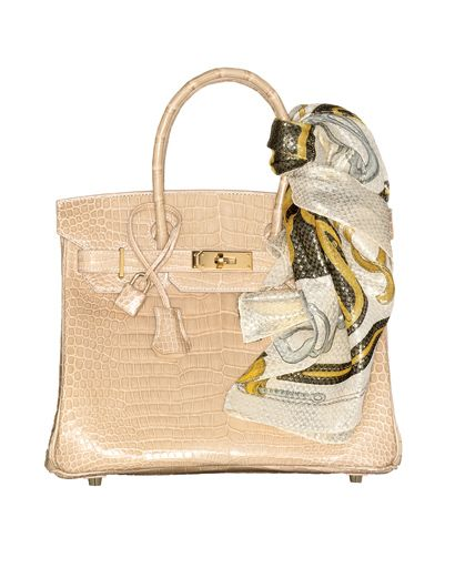 Brown, Product, Bag, Style, Shoulder bag, Luggage and bags, Beige, Tan, Fawn, Handbag,