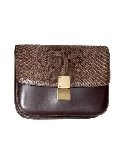 Brown, Product, Textile, Bag, Tan, Leather, Wallet, Belt buckle, Buckle, Beige,