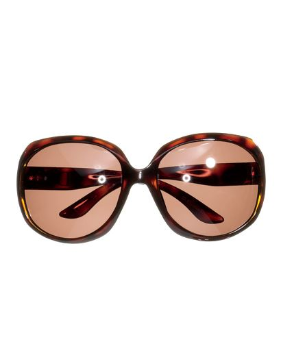 Eyewear, Glasses, Vision care, Brown, Sunglasses, Goggles, Red, Orange, Personal protective equipment, Line,