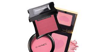 Product, Red, Pink, Magenta, Carmine, Peach, Maroon, Still life photography, Cosmetics, Heart,