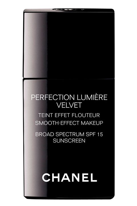 Text, Font, Black, Black-and-white, Rectangle, Perfume, Brand, Silver, Label, Cosmetics,