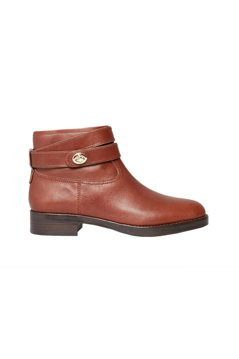 Footwear, Brown, Boot, Leather, Tan, Maroon, Liver, Beige, Steel-toe boot, Dress shoe,