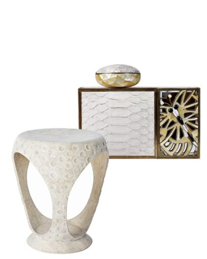 Designer Home Decor Gift Ideas Home Decorating Gifts