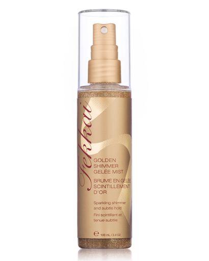 Fekkai Hair Spray