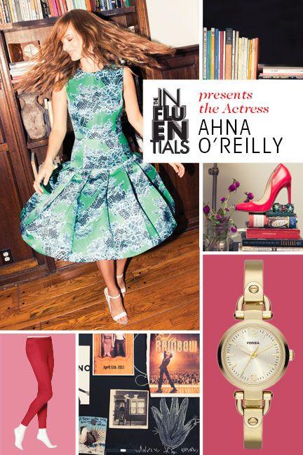 Shoulder, Dress, Pink, Waist, Style, One-piece garment, Teal, Magenta, Shelf, Fashion,