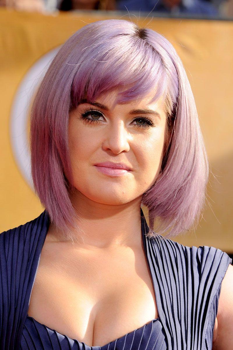90 Weird Celebrity Hairstyles Weird Celebrity