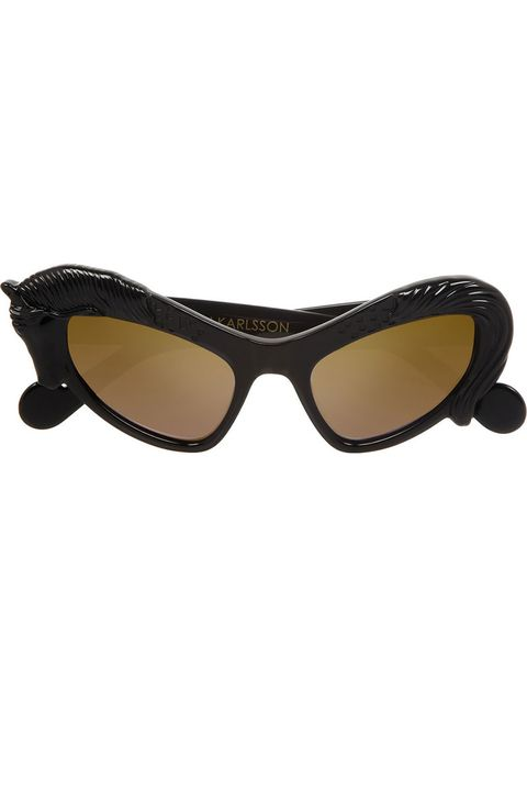 Eyewear, Glasses, Goggles, Vision care, Brown, Yellow, Sunglasses, Personal protective equipment, Amber, Costume accessory,