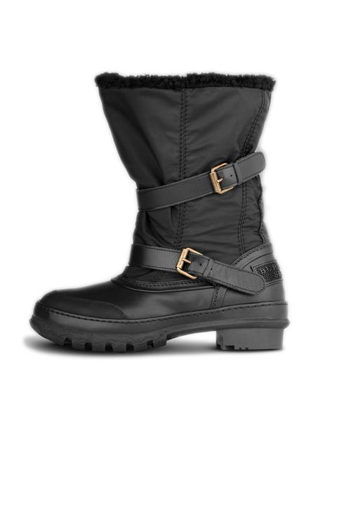 Brown, Product, Boot, Fashion, Black, Leather, Synthetic rubber, Costume accessory, Work boots, Steel-toe boot,
