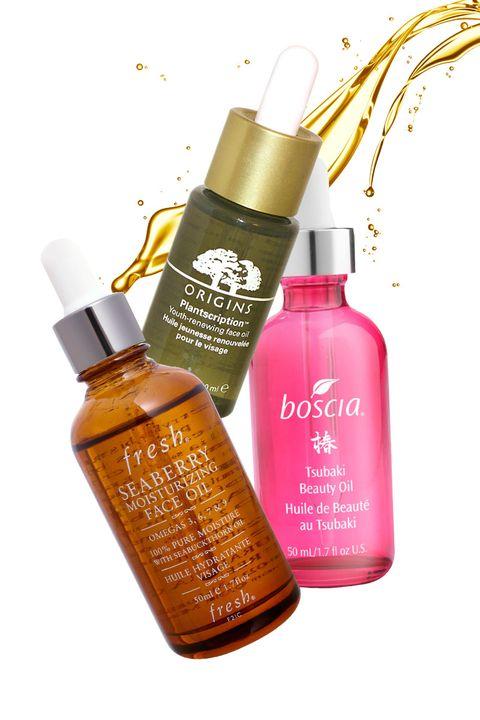 Liquid, Fluid, Brown, Product, Bottle, Peach, Orange, Pink, Cosmetics, Amber,