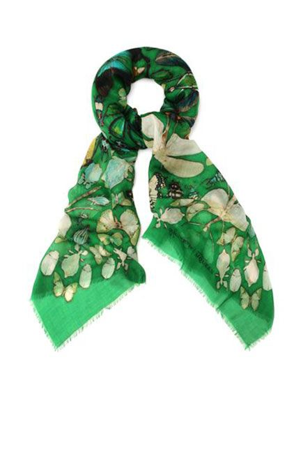 Green, Pattern, Turquoise, Teal, Natural material, Gemstone, Body jewelry, Jewelry making,