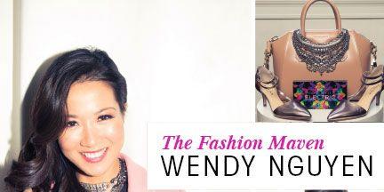 Nose, Fashion accessory, Collar, Liquid, Fashion, Neck, Beauty, Eyelash, Plastic bottle, Black hair,