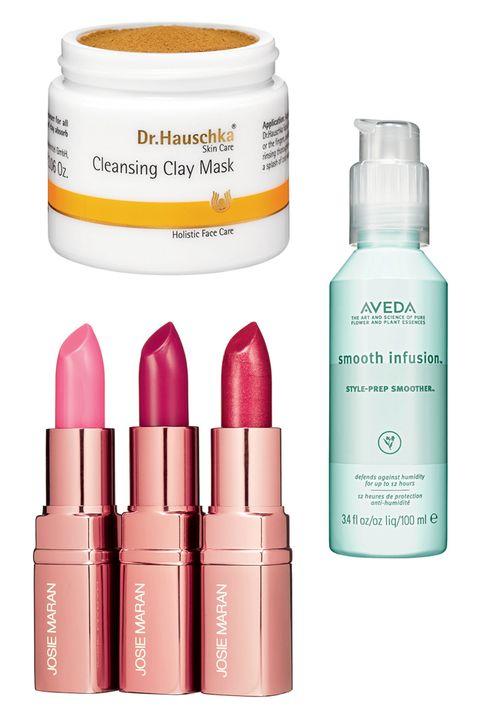 Liquid, Fluid, Product, Brown, Peach, Red, Magenta, Pink, Orange, Beauty,