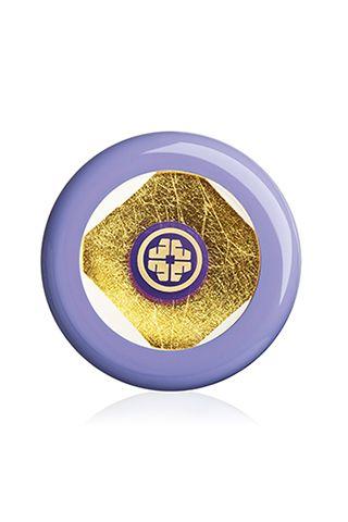 Logo, Symbol, Circle, Emblem, Badge, Trademark, Graphics, Artwork,