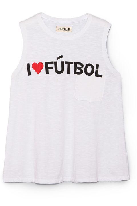 Product, Sleeve, Text, White, Baby & toddler clothing, Font, Fashion, Sleeveless shirt, Logo, Pattern,