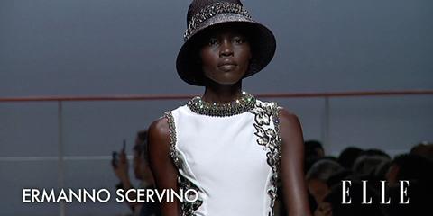 Clothing, Hat, Shoulder, Photograph, White, Fashion accessory, Sleeveless shirt, Style, Headgear, Beauty,