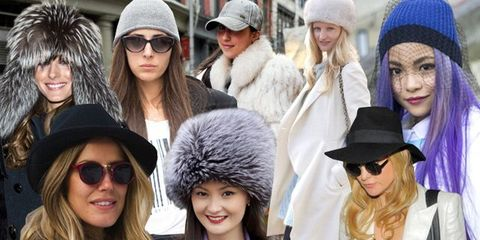 78e6f457e4a 90 of Winter s Best Hats - Warm And Fashionable Hats