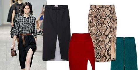 Brown, Textile, Pattern, Style, Waist, Fashion, Black, Bag, Street fashion, Fashion design,